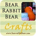 Bear Rabbit Winston-Salem summer camps