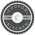 Coupon Kitchen Wilmington summer camps