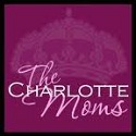 The Charlotte Moms Charlotte summer camps