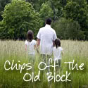Chips off the old block Carolina summer camps