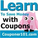 Couponer101 Carolina summer camps